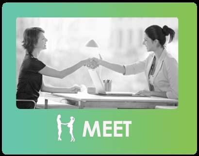 Single Moms Club - Meet / Ontmoeten